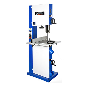 Excellent wood band saw