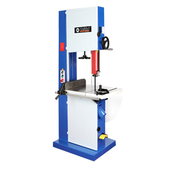 Band Saw, Woodworking Machinery:SBW-4300H - OAV EQUIPMENT AND TOOLS ...